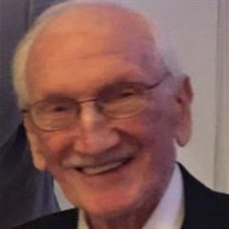 George Kelleher