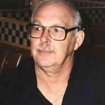 Richard E. Brancaleone