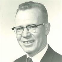 Jakob Jonkman