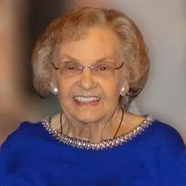 Dorothy Lee Henton