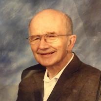 Gary Lynn Baker