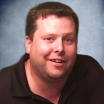 Stephen D. Sponaugle