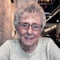 Donna R. Poupore