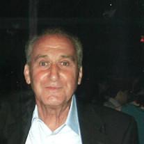 John J. Colombo