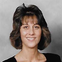 Vickie Ann Belleno