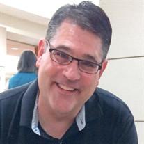 Michael S. Kemker