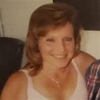 Wendy Sue Welch