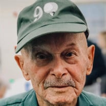 Dennis M. Fetterhoff