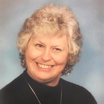Sandra Walton Whitehead