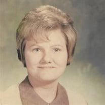 CAROL L. RAMSEY