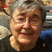 Lorraine M. (Bonin) Soucy