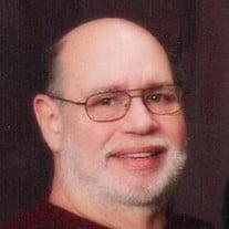 Paul L. Mancuso