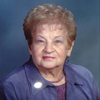 Violet H. Rzucidlo