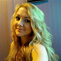 Jessica Lynn Tolison