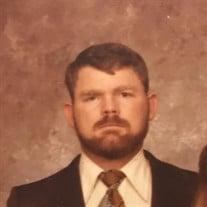 Ken Brady