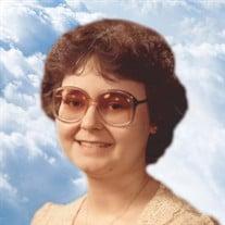 Amy E. Hildebrand