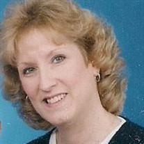 Catherine Ann Bacigalupo
