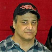 Mr. Darryl Ross Miller