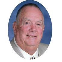 Paul W. Hartman