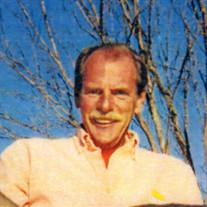 John Stuart Watters