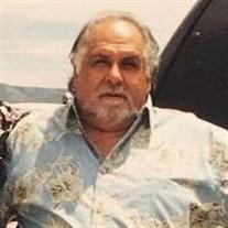 Leroy Herrera
