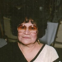 Betty Ruis
