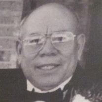 WILLIE FRAUSTO