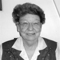Joyce H. Edling