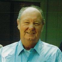 Ronnie W. Bell