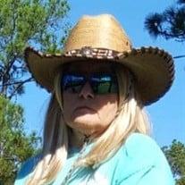 Linda Haupt