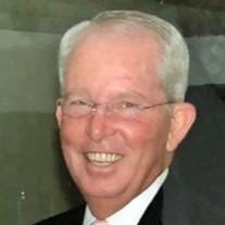 Wally Kirby