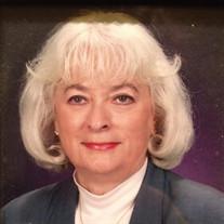 Carol M. Sendelbach