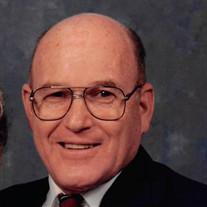 Charles A. Wells