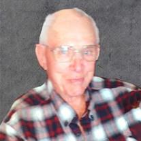 Robert Slocum