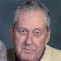 Leon C. L'Hote
