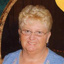 Bessie Ramsey Floyd