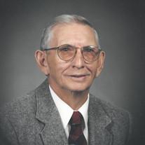 Robert W Farmer