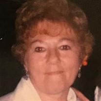 Gloria J. Tarole