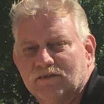 Charles H.  Robson