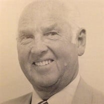 Walter G. Kulowiec