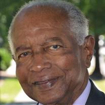 Dr. Rudolph  Harris