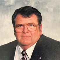 Charles  Wayne King