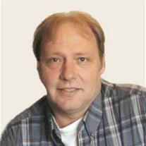 Danny  M.  Michel