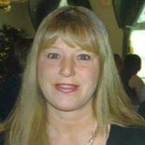 Lori A. Cunningham