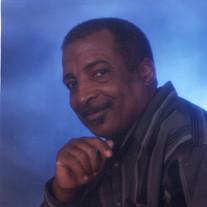 Joseph H. Barnes Jr.