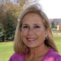 Janice Marie Kraus
