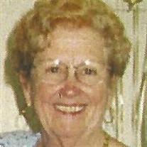 Jane Jacobi