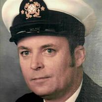 William E. Lozelle