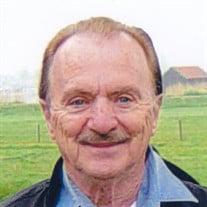 Armand R.  Poirier