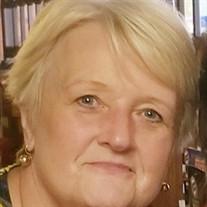 Marlene Kay Deppe